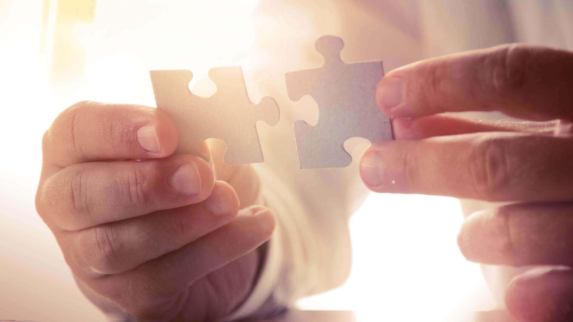 Start – Als unabhängiger Versicherungsmakler und Versicherungsberater in Köln und Umgebung sehen wir uns als langjährige Partner unserer Kunden in der Region.
