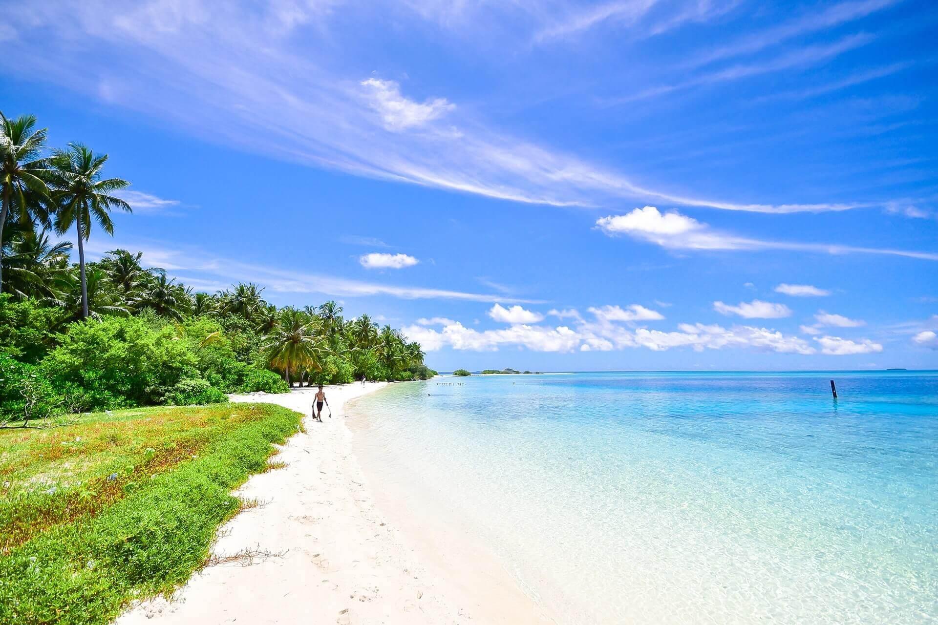 Reiseversicherung Reiseabbruchversicherung